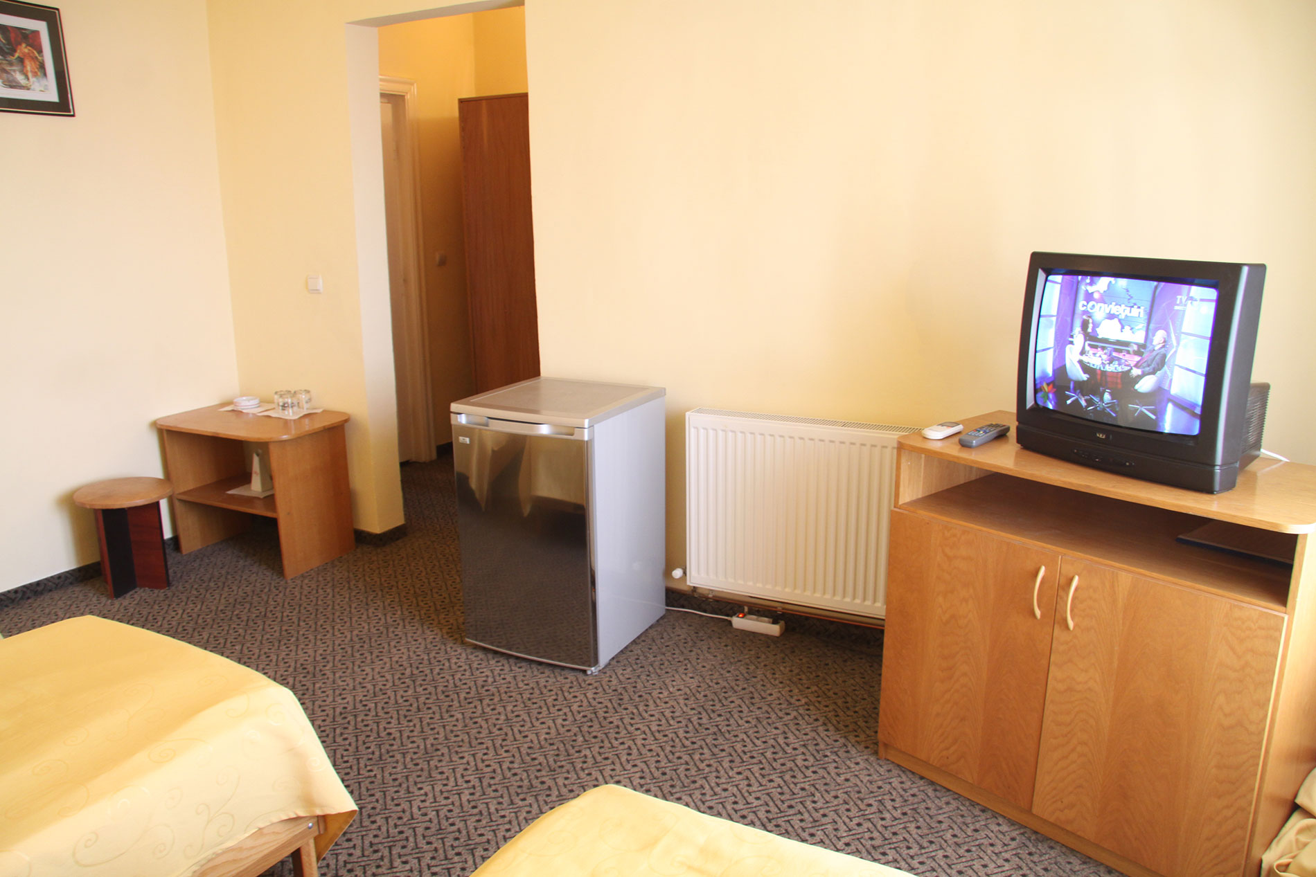 camera-hotel-corola-oradea-cazare-oradea-3