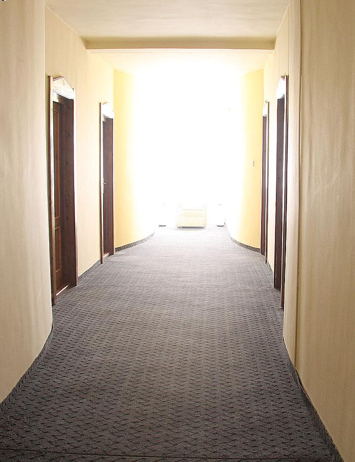 poze-homepage-hotel-corola-3