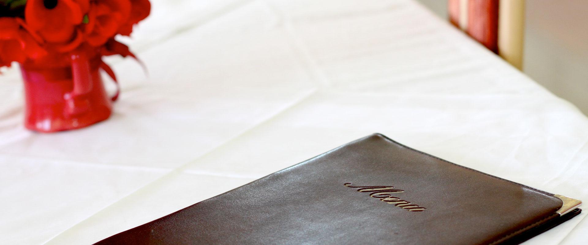 poza-hotel-corola-receptie-slider-4